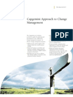 Capgemini_FET_Change_Management
