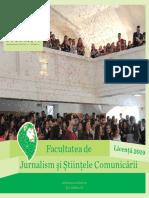Broşura-FJSC-WEB-2019
