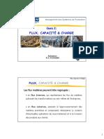 Flux_Capacité_Charge