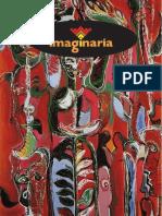 2015-Imaginaria
