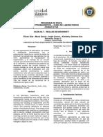 Informe 7 Fisica
