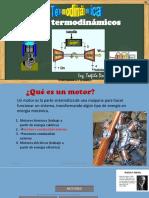 Capítulo 08 Motores-y-Combustión-interna2
