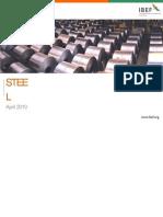 Steel_060710