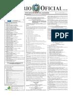 DOE_Decreto Nº. 44584-2014_Regime Especial