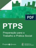 Apostila PTPS EJA 2019