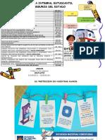 ITFIP 2021