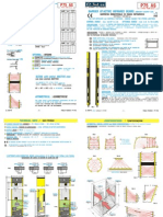 P75P150P225