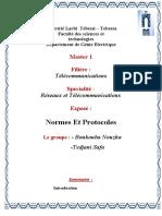 Norme Et Protocole.docx0