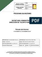 25843-DOC-20190715