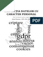 Curs GDPR v1.2