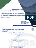 29 Ian 2021 - Prezentare Conferitna Avocatnet.ro Darian DRS Tax 563