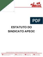 ESTATUTO-APEOC-CARTILHA(1)