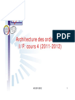 AO_FILS_FF_cours_4_2011_2012