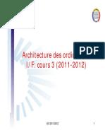 AO_FILS_FF_cours_3_2011_2012