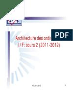 AO_FILS_FF_cours_2_2011_2012