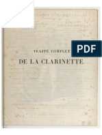 Traite-_complet_de_la_clarinette_-...-Berr