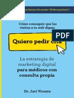 Quiero_Pedir_Cita_Javi-Vicente