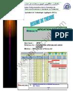 404623381-Cours-de-Planification-des-chantiers-pdf_watermark