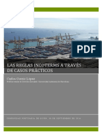 Los_Incoterms_a_traves_de_casos_practico