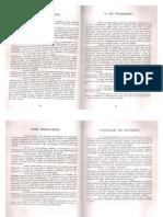 Arapiraca através do tempo - Parte 5 _ P84 ate 104