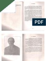 Arapiraca através do tempo - Parte 2 _ P24 até 43