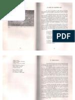 Arapiraca através do tempo - Parte 3 _ P44 até P63