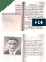 Arapiraca através do tempo - Parte 4 _ P64 até P83