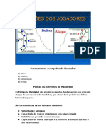 estudo handebol.docx 3