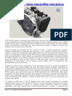 ZF9HP48 brasil