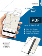 apporio-taxi-uber-clone