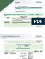 PD_GCAV_U1_DL14CABJ01970