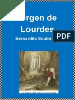 EBOOK-Virgen de Lourdes