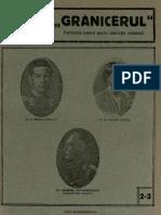 grc483nicerul-1941-2-3