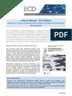 Frascati-Manual-2015-Flyer-EN