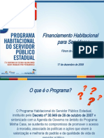 apresentacao_phspe
