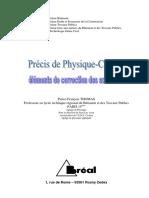 070612153626-070612151409-correction-exercices-precis-phychi