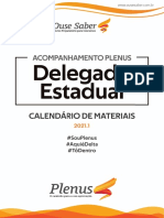 Calendario-Delta-P5