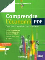 Comprendre l Economie