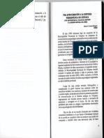 Una aproximación a la historia prehispánica de Chupaca_PERALES (2004)