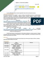 9_Semana_Lunes_2109_Algebra_y_Geometría_Analítica_Curso_1H8