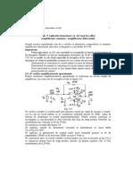Lucrare lab_5 Aplicatii elementare cu AO_2