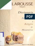 Diccionario_de_mitologia_y_religion_de_Mesoamerica_nodrm