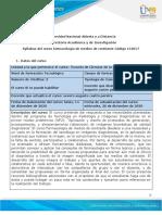 Syllabus del curso farmacologia de medios de contraste