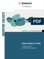 Inserm ExpertiseCollective EssaisNucleaires2021 Synthese (2)