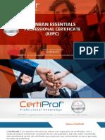 Material-Kanban-KEPC-V022019A-Portugues[001-050]