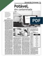 Potável_porém_contaminada