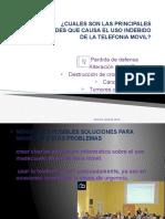 DIAPOSITIVAS DE TELEMATICA