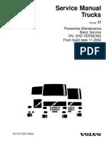 PV776-TSP176304