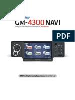 MAN_GM4300NAVI_PMP_EN