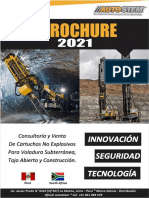 01 Bruchure Autostem Peru